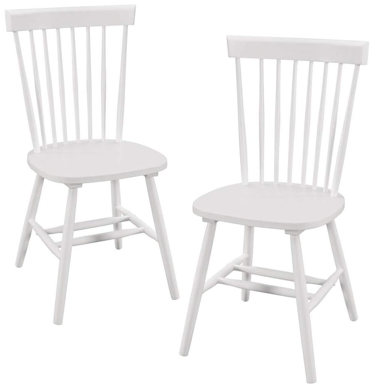 Stylish Inexpensive Kitchen Chairs  Kitchn