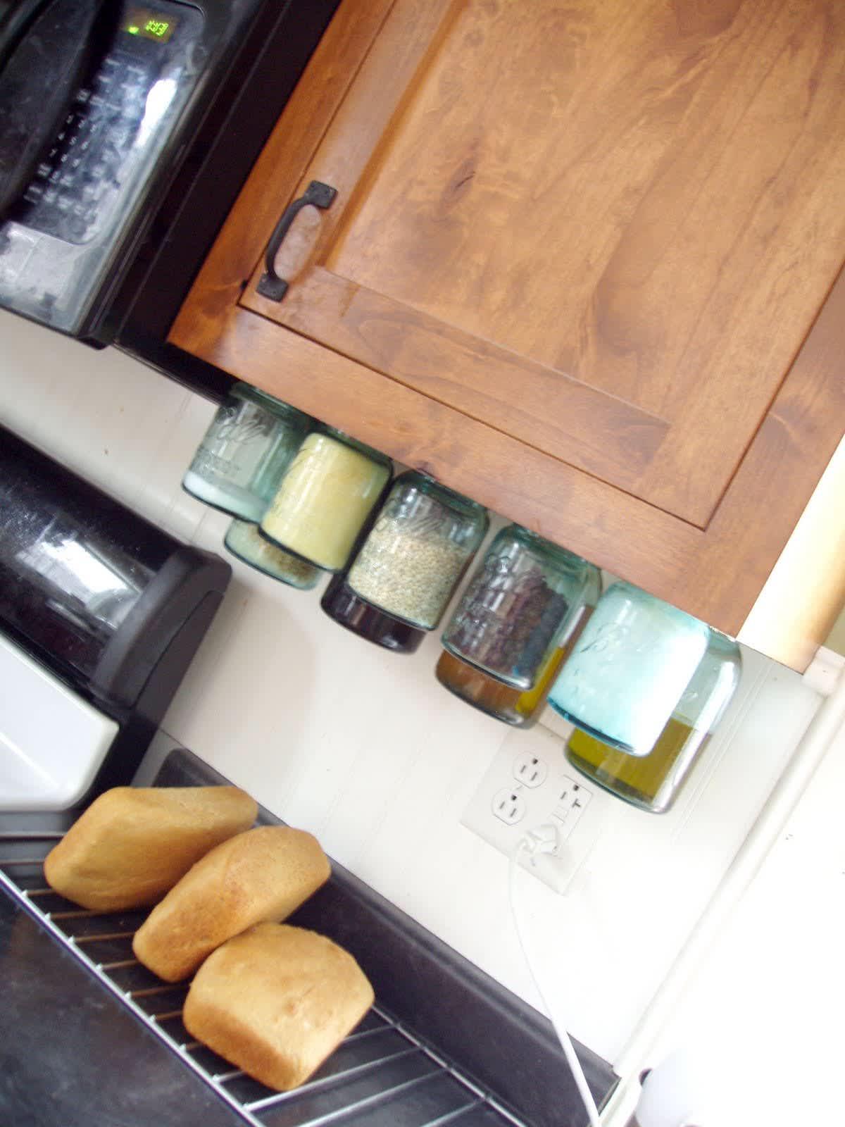 7 Smart Food Storage Solutions For Small Kitchens Kitchn,Kansas City Rib Rub Recipe