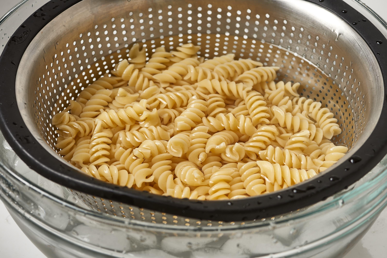 Pasta Salad Recipe Kitchn