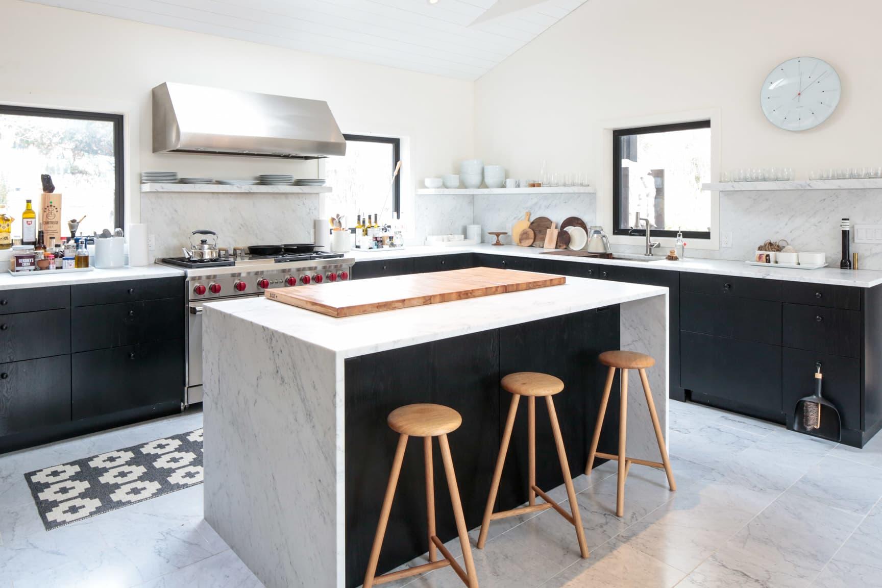 Win: Maxwell Ryan's Kitchen & Dining Room Essentials