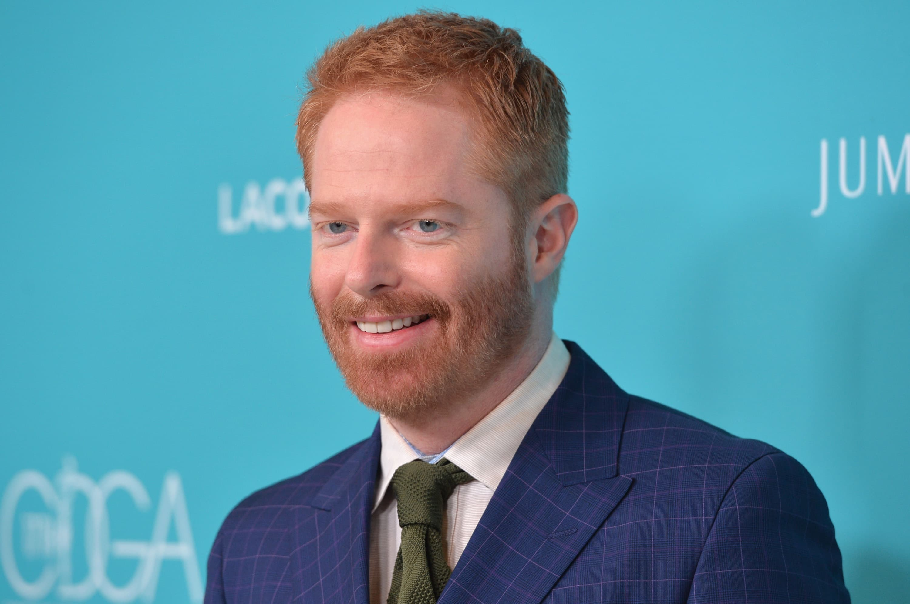 HGTV's 'Extreme Makeover' Reboot Will Be Hosted By Jesse Tyler Ferguson from 'Modern Family'