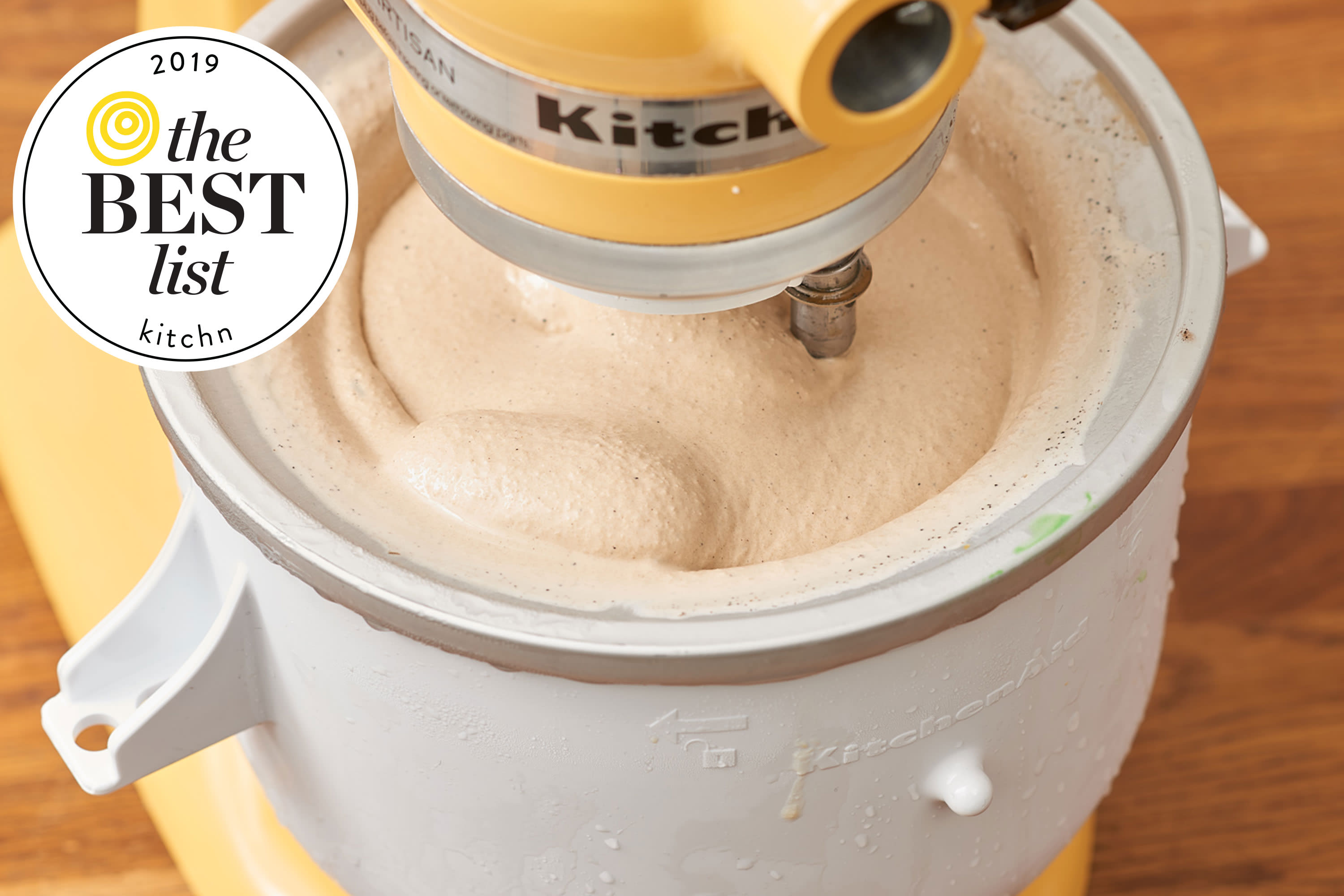 The Best Ice Cream Makers to Churn Out Homemade Treats