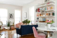 New York, Tours | Apartment Therapy
