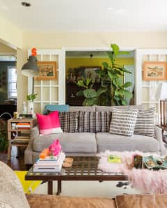 Decorating | Apartment Therapy