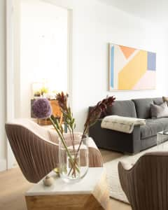 New York | Apartment Therapy