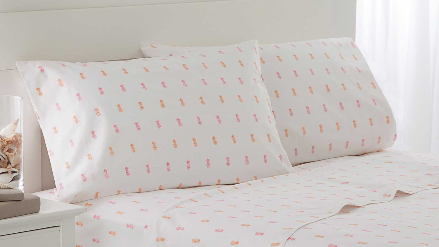 11 Cotton Sheet Sets In Fresh Modern Prints Apartment Therapy