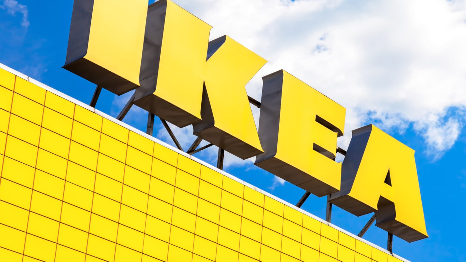 Ikea Winter Sale 50 Off December 2018 Apartment Therapy