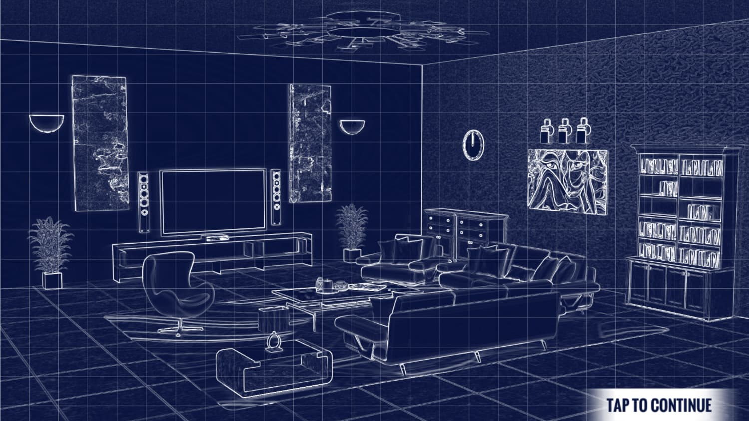 interior design games for android download