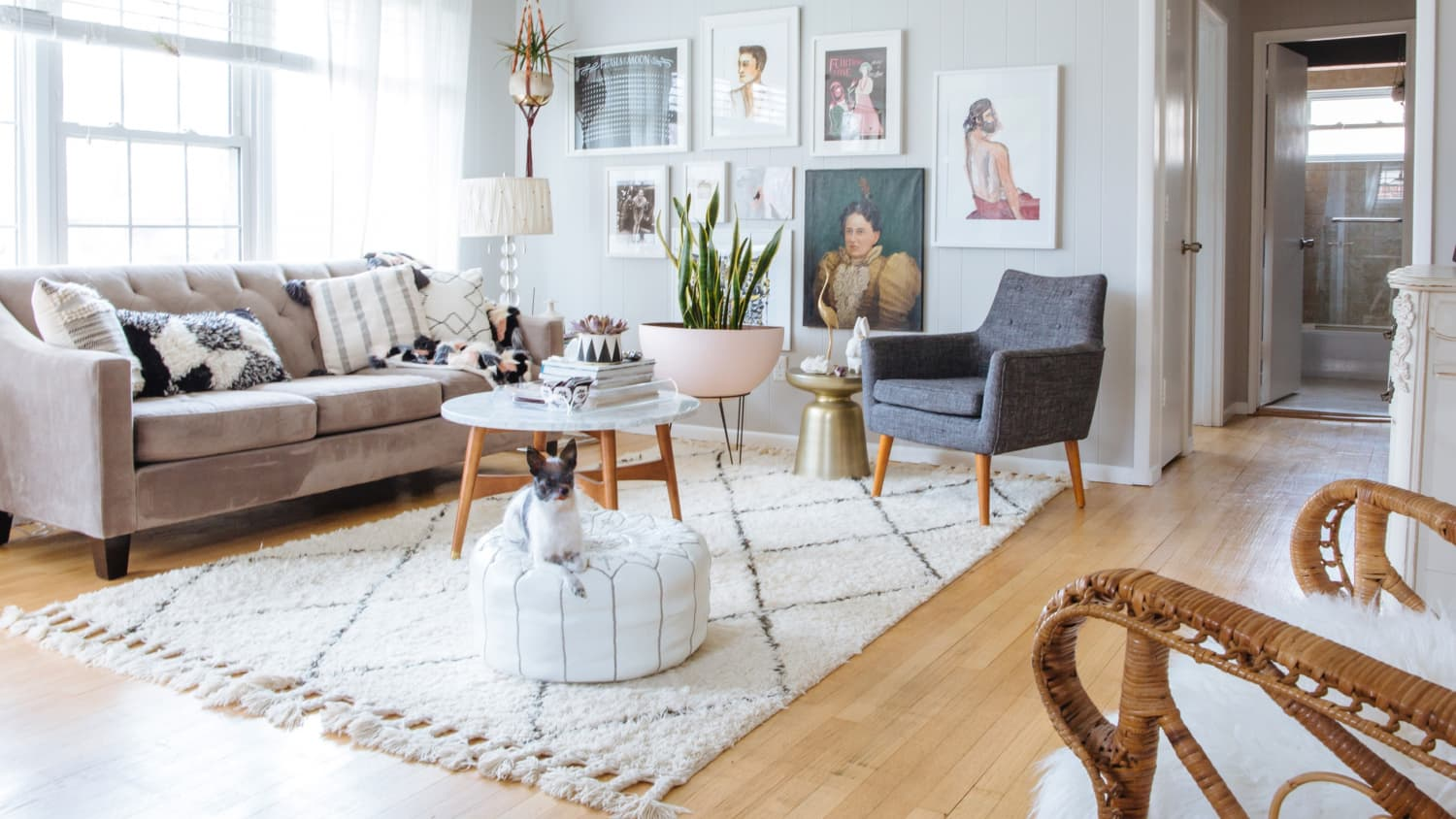 Joss And Main Mlk Day Weekend Sale January 2020 Apartment Therapy