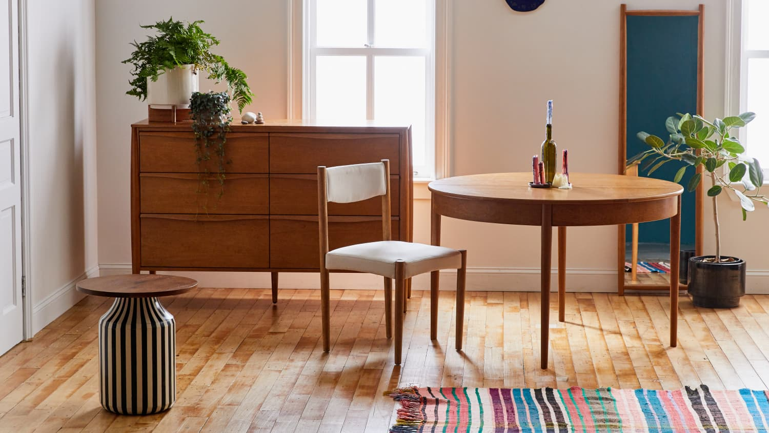 Urban Outfitters Fall Furniture Collections 2019 | Apartment