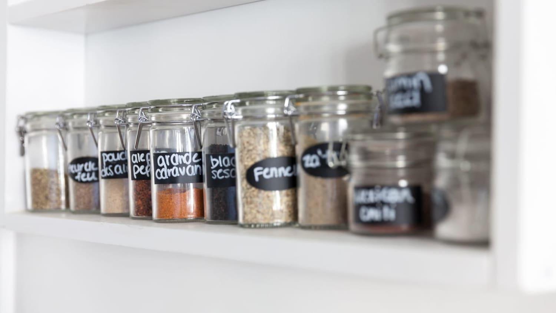 Seasoning Spice Blends   TrendPickle