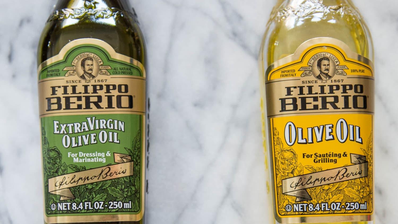 keto diet drinking olive oil extra virgin