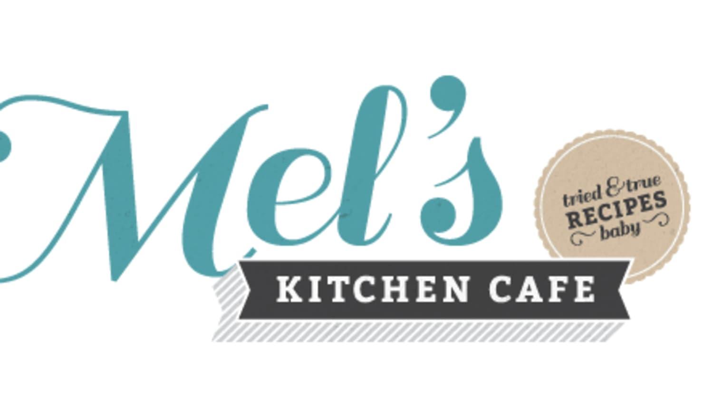 Mel S Kitchen Cafe Wins Best Family Friendly Cooking Blog Kitchn