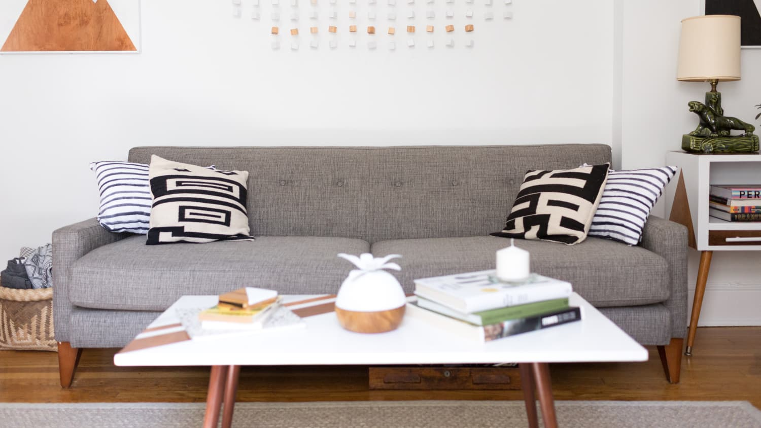 The Best Living Room Furniture in Joss & Main\'s Surprise ...