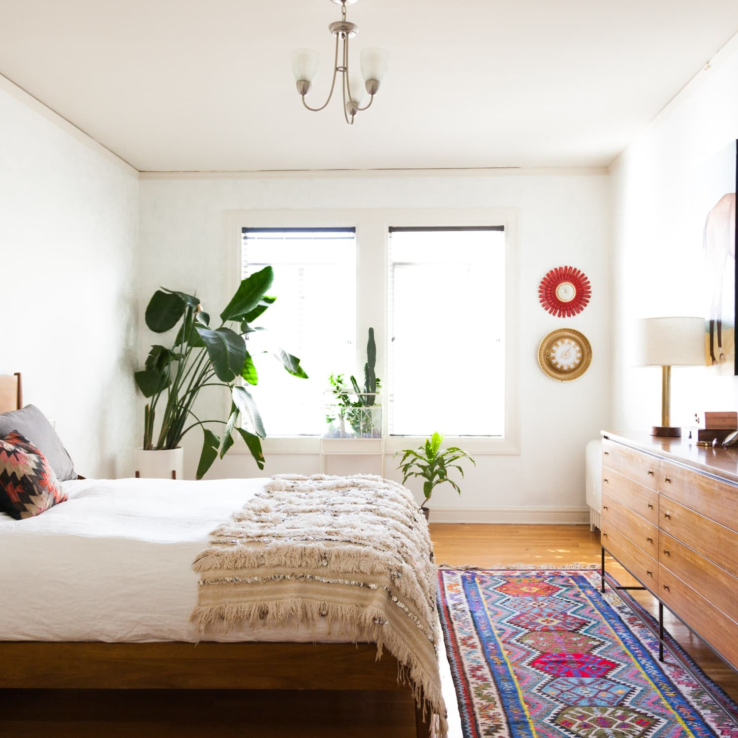 Common Bedroom Design Mistakes We Should Stop Making Apartment Therapy