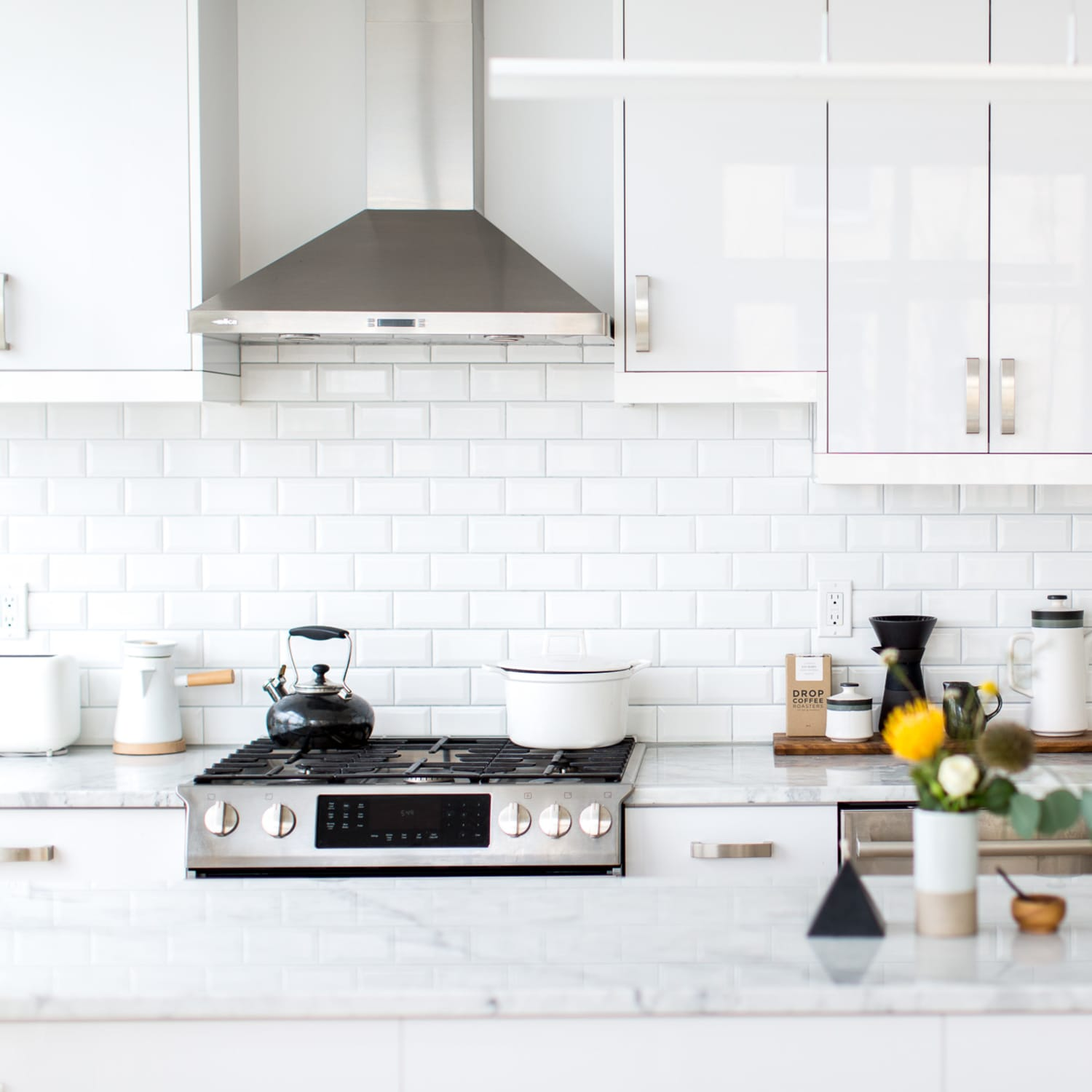 - How To Clean Tile And Grout Kitchn