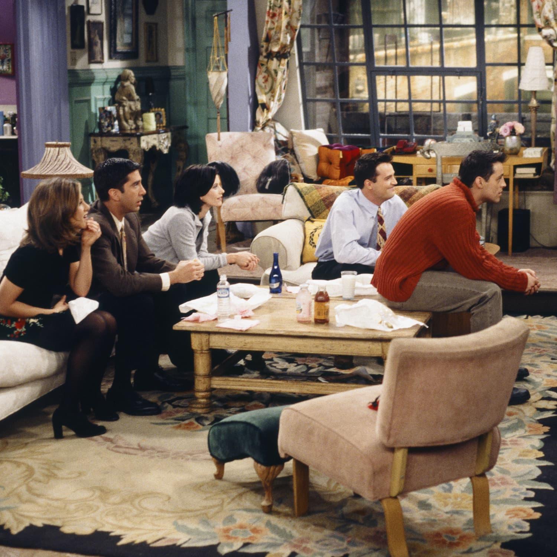 90s Home Decor Trends Best Nostalgia Picks Apartment Therapy