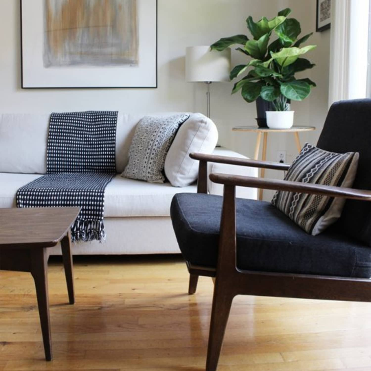 Small Space Style 15 Inspiring Tiny New York City Homes Apartment Therapy