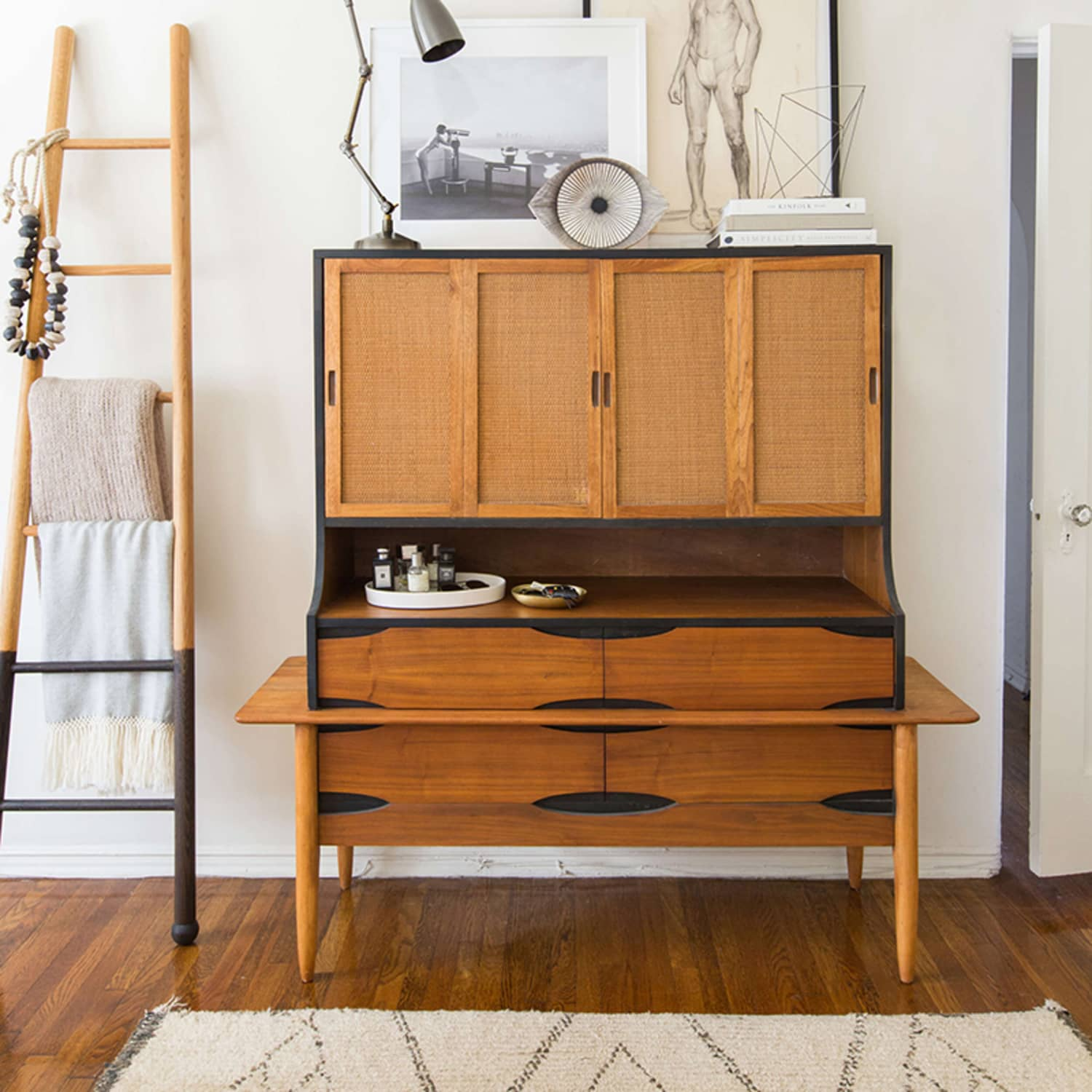 5 Furniture Resale Sites You Should Bookmark Now Apartment Therapy