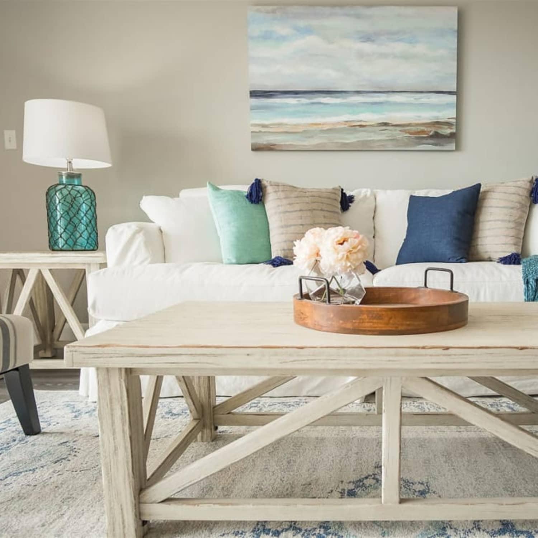 Hgtv Renovation Show Secrets Behind The Scenes Beachfront Bargain Hunt Apartment Therapy