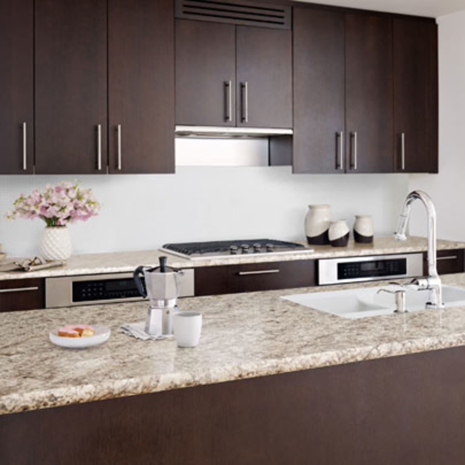 - Is A Backsplash Necessary? Apartment Therapy