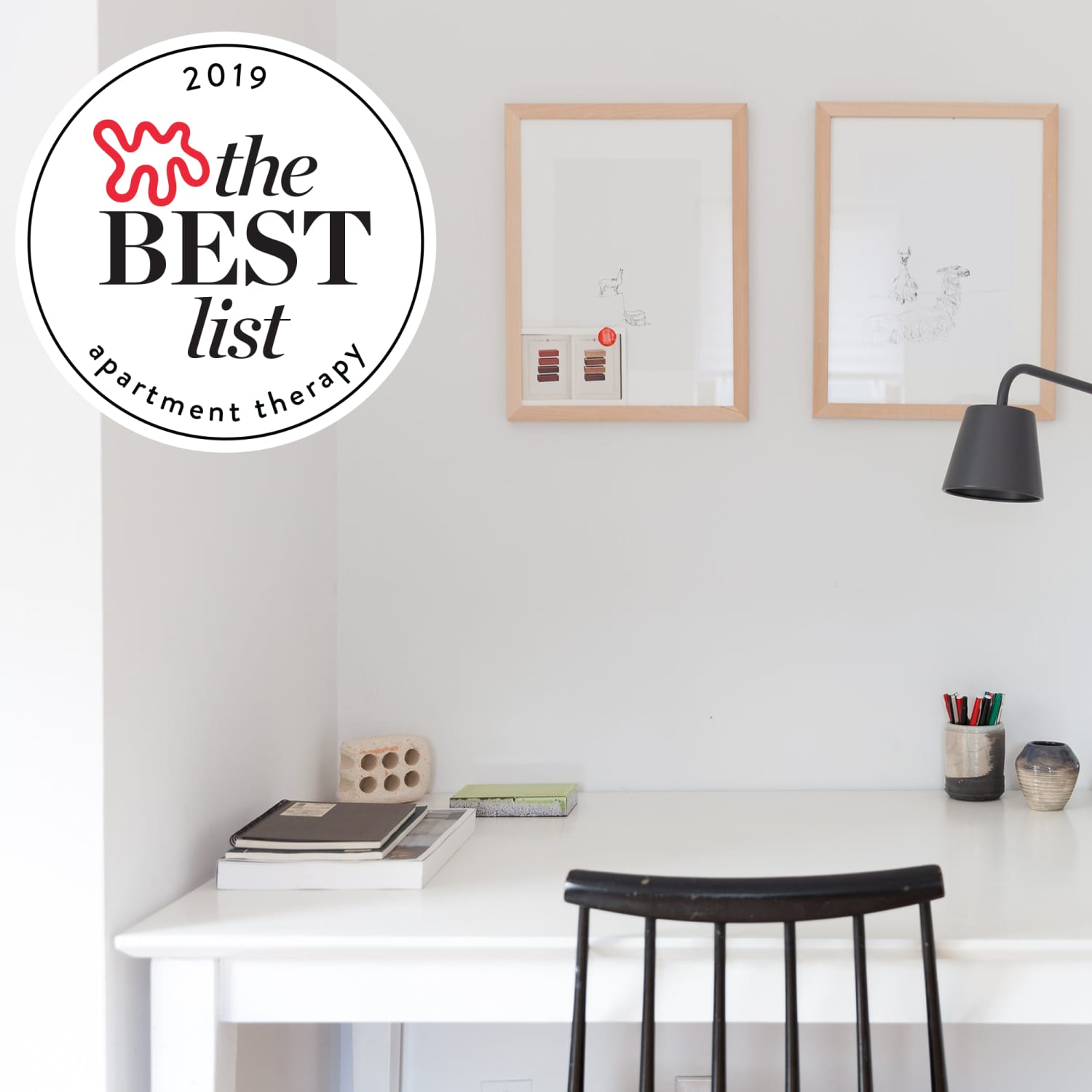 Strange The Best Desks For Small Spaces Small Space Desks Gmtry Best Dining Table And Chair Ideas Images Gmtryco