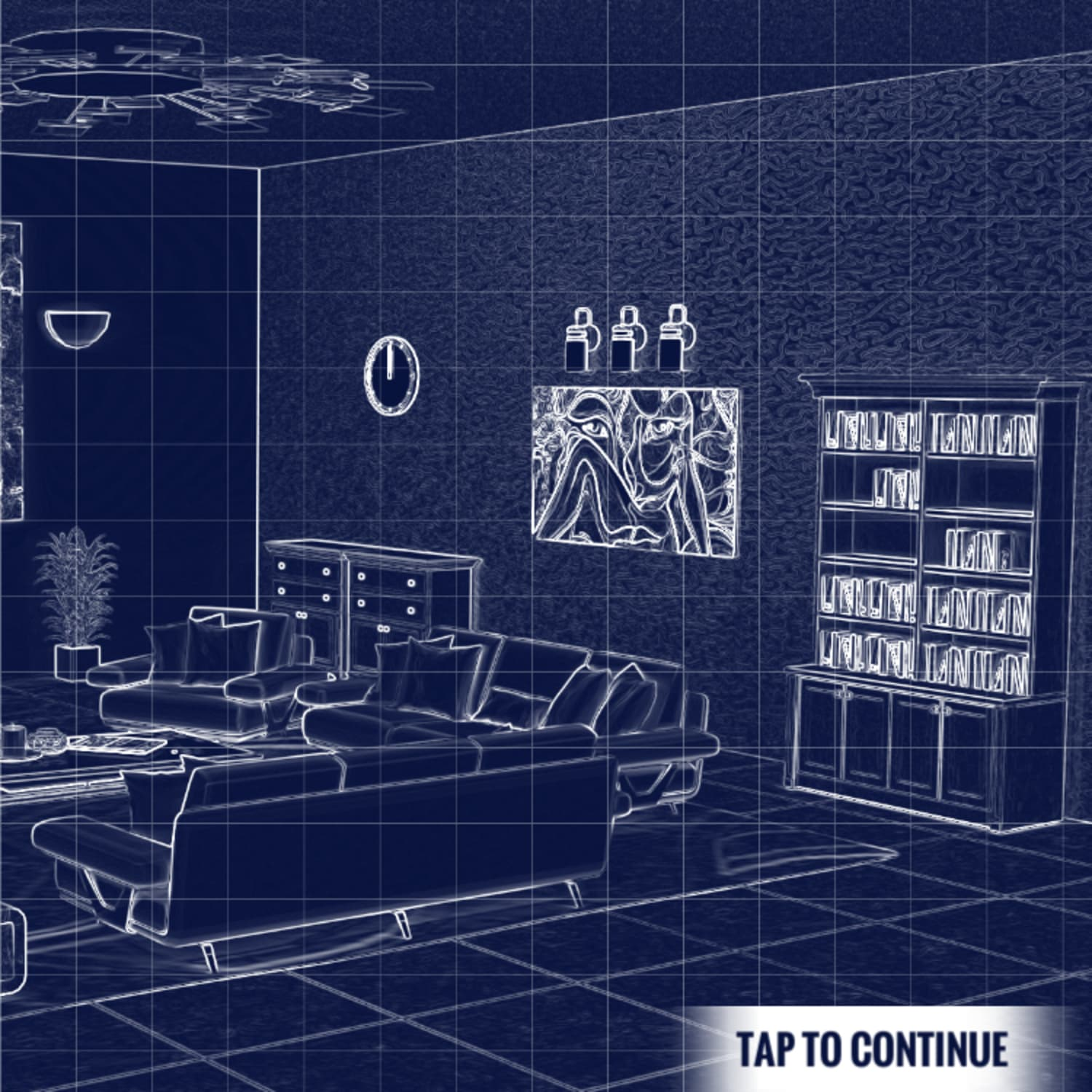 5 Fun Interior Design Games For Your Phone Or Laptop Apartment Therapy