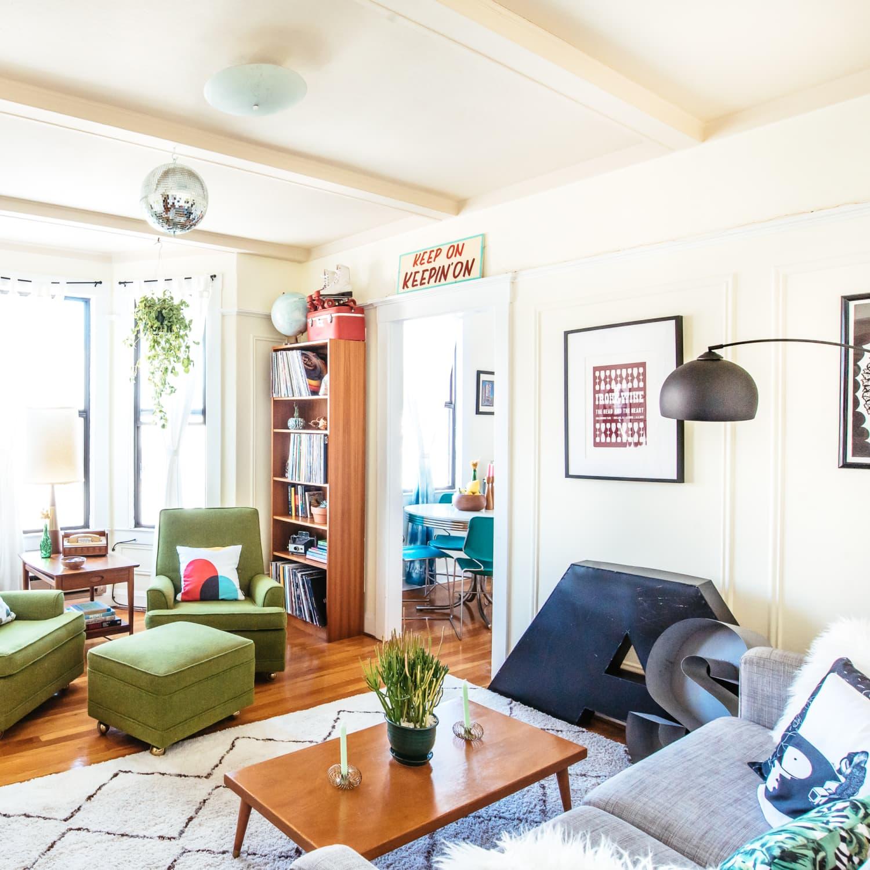 Brilliant Bohemian Decor And Furniture At Joss Main Apartment Therapy Evergreenethics Interior Chair Design Evergreenethicsorg