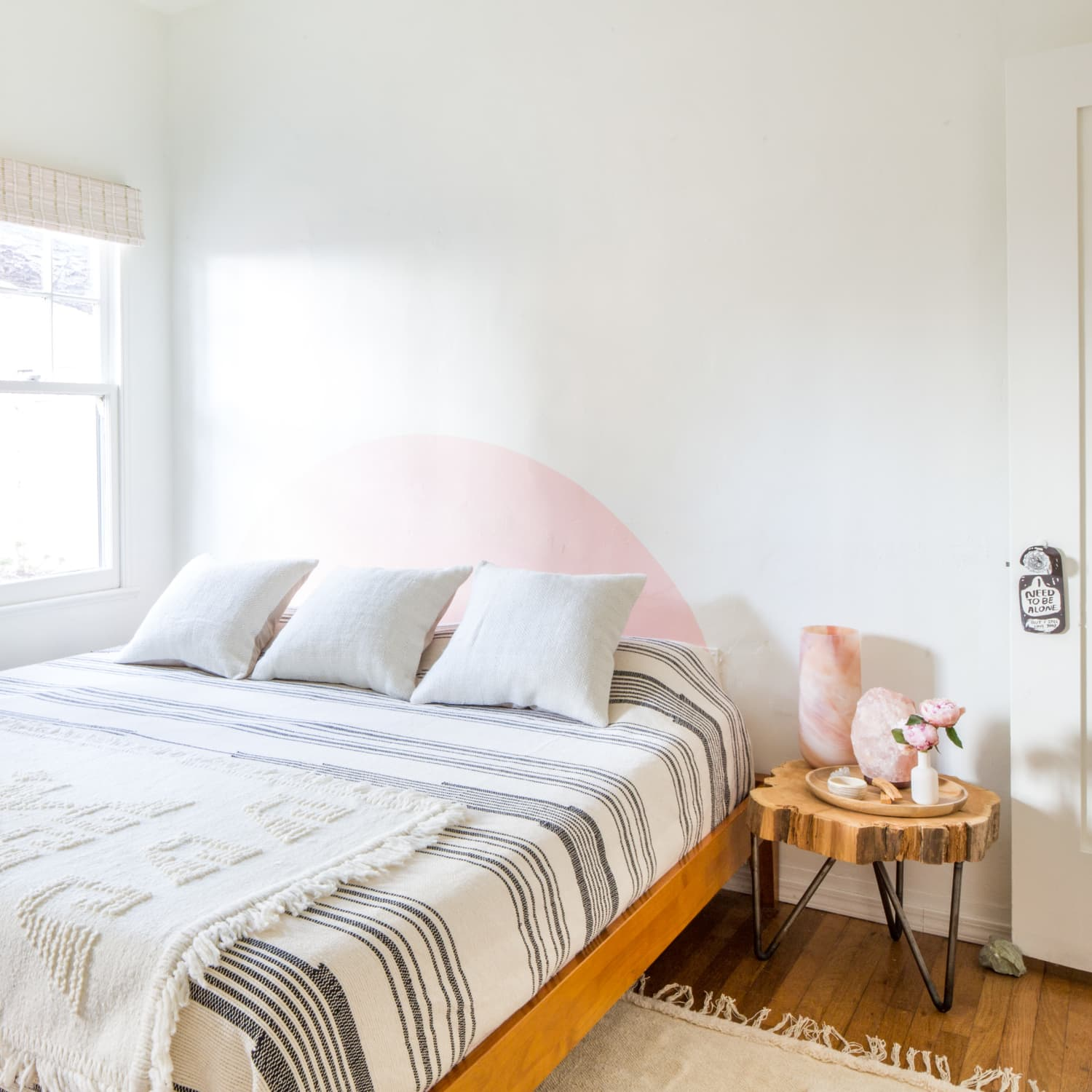 10 Best Platform Beds Of 2021 Apartment Therapy