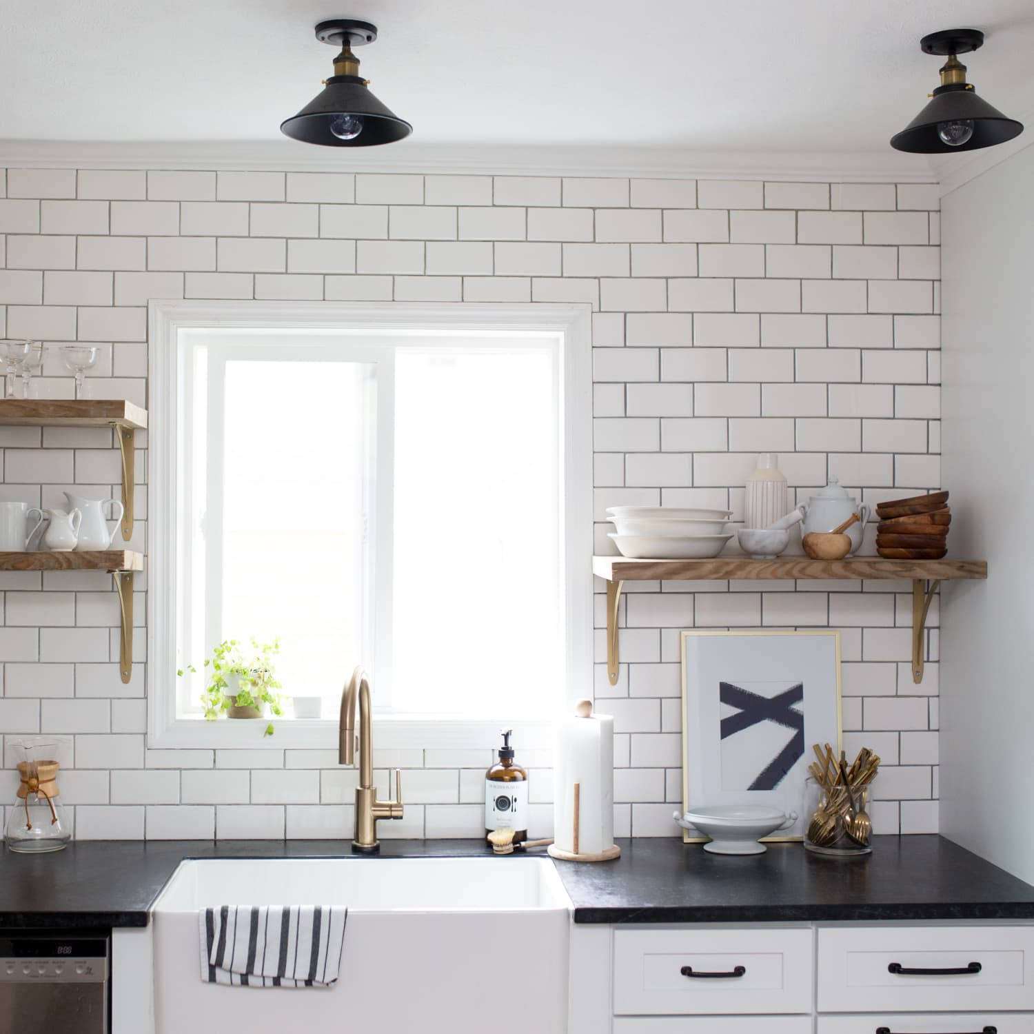 How To Save Money On Home Remodeling Costs Apartment Therapy