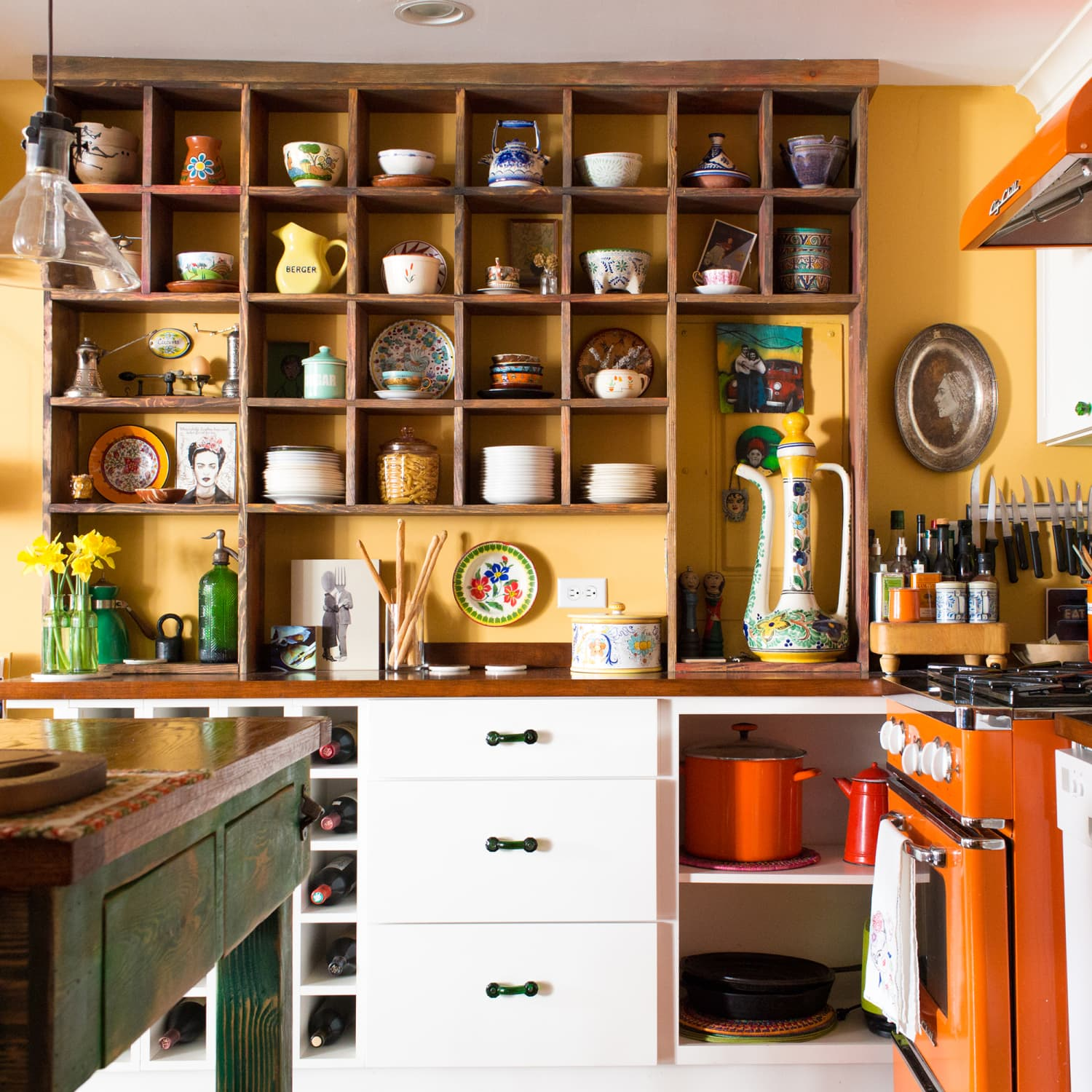 curio cabinet decorating ideas.htm cubbies the kitchen storage trend that s an update on open  cubbies the kitchen storage trend that
