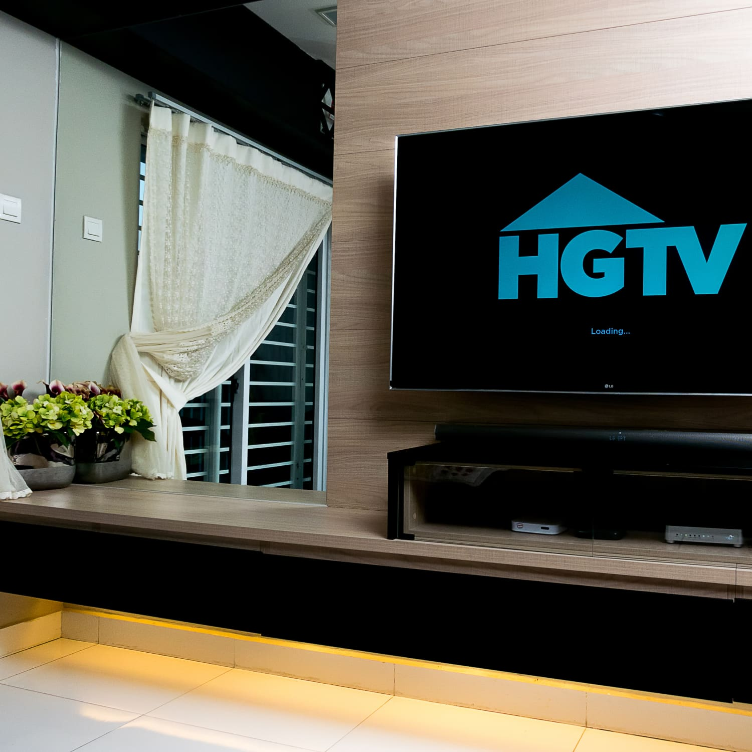 HGTV Home Renovation Casting Call Tips | Apartment Therapy