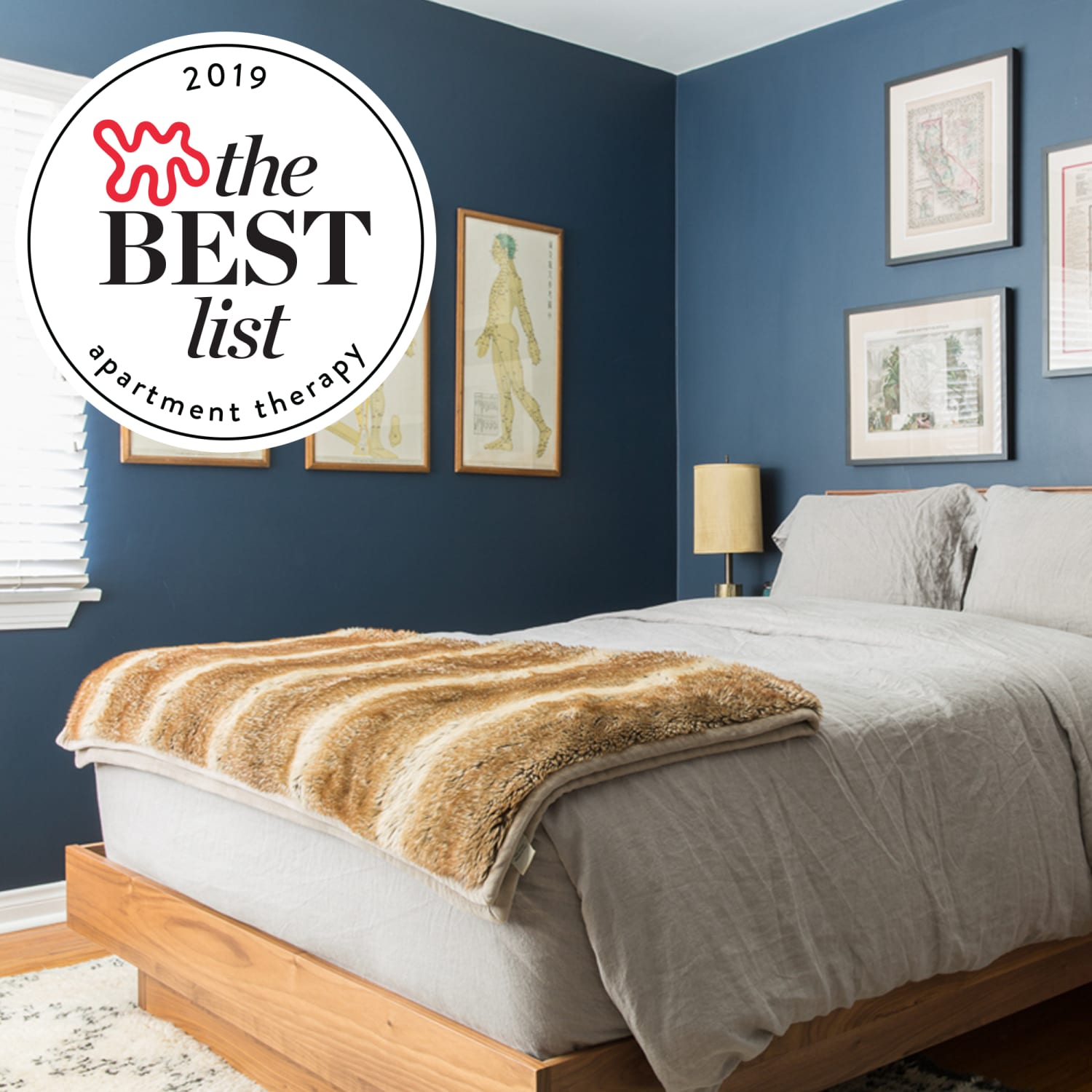 Best Linen Sheets - Linen Sheet Set Reviews | Apartment Therapy