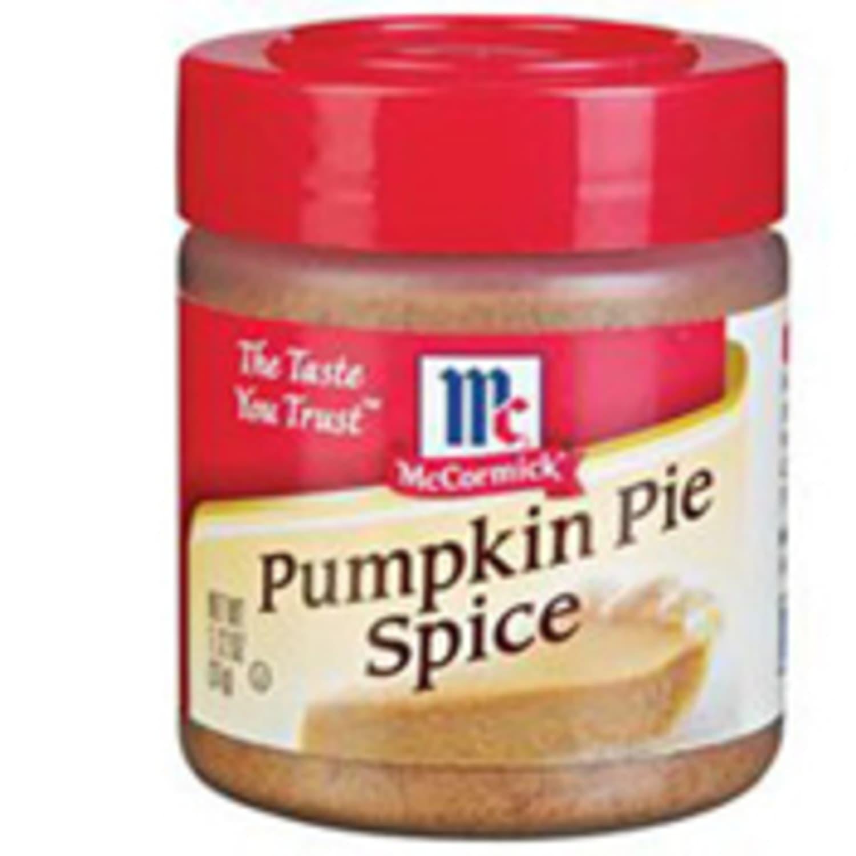 7 Ways To Use Pumpkin Pie Spice Kitchn