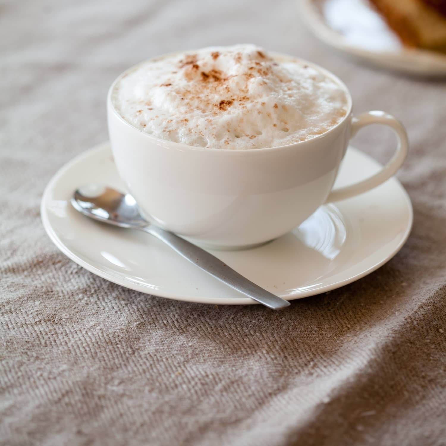 How To Make A Latte At Home Without An Espresso Machine Kitchn,Can Vegetarians Eat Fish Reddit