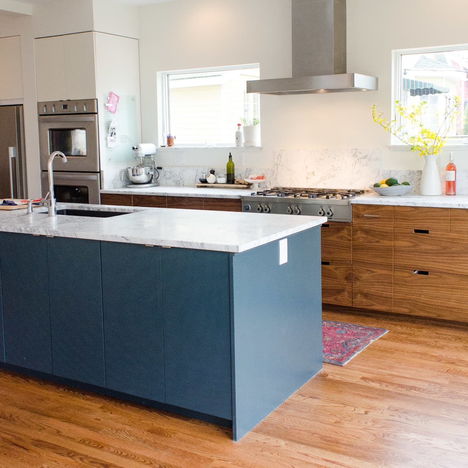 Ikea Kitchen Review Remodel Cost Cabinets Quality Kitchn,Best Places To Travel In The World In October