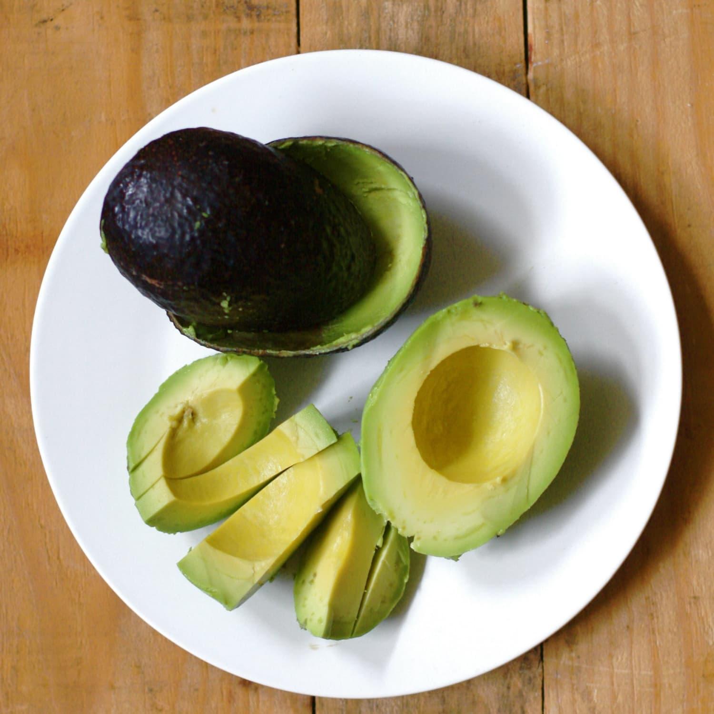 How To Slice an Avocado | Kitchn