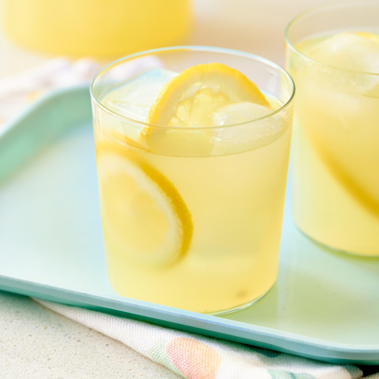 Image result for lemonade