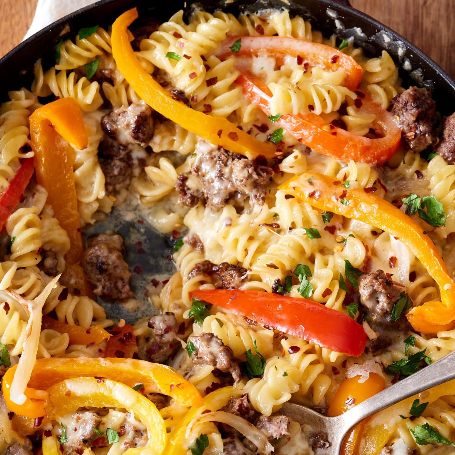 Do This One Thing First Before Freezing Ground Beef Kitchn