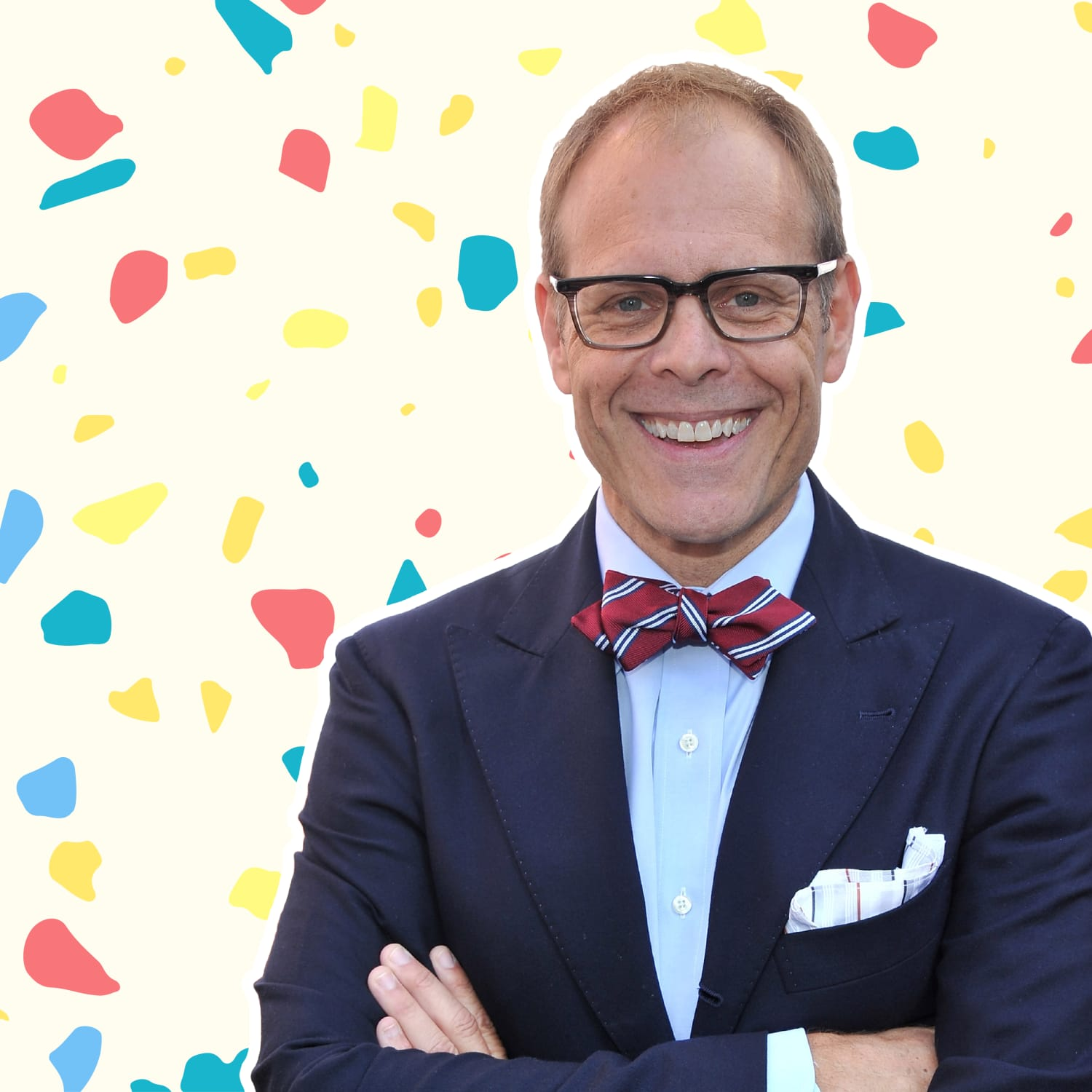 Alton Brown Tip How To Thicken Chili Kitchn