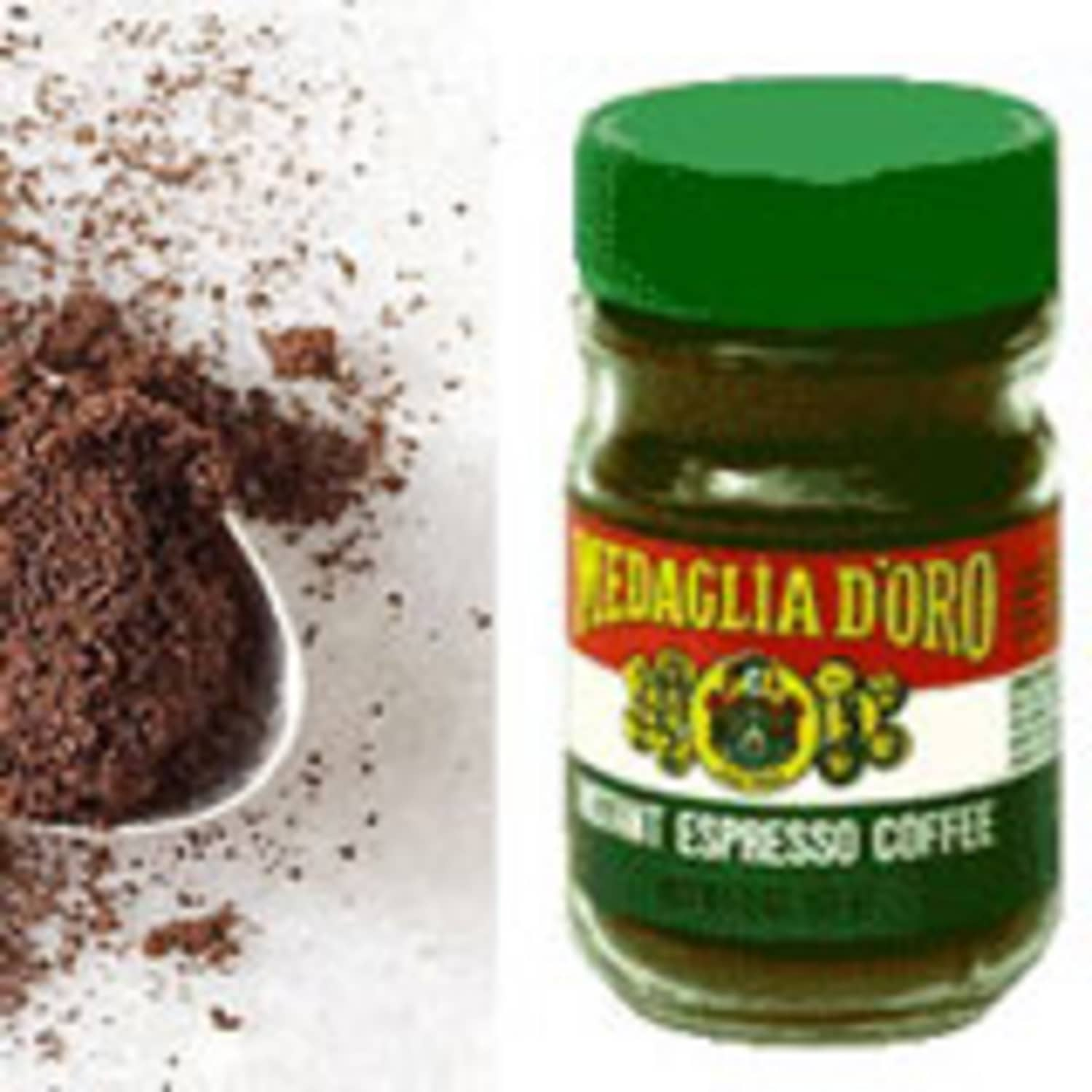 Don T Have Espresso Powder Try These Substitutes Kitchn