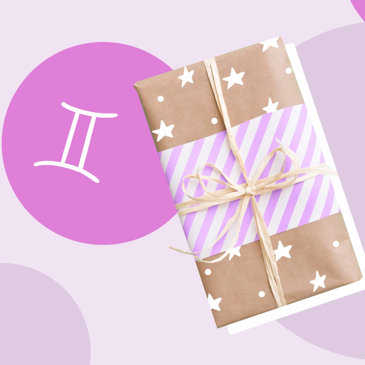 Best Birthday Gifts For A Gemini Or Cancer