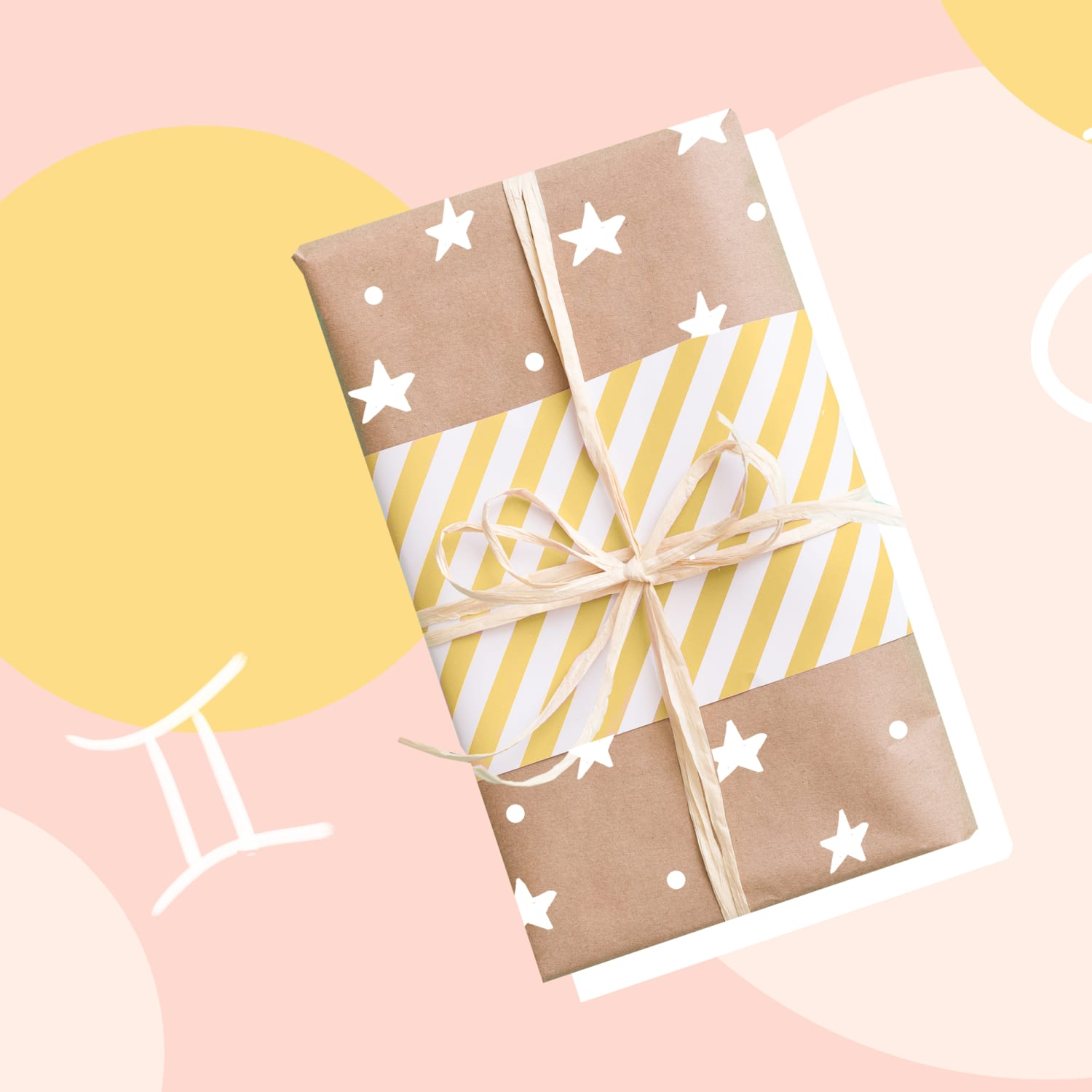 Best Birthday Gifts for a Taurus or a Gemini | Kitchn