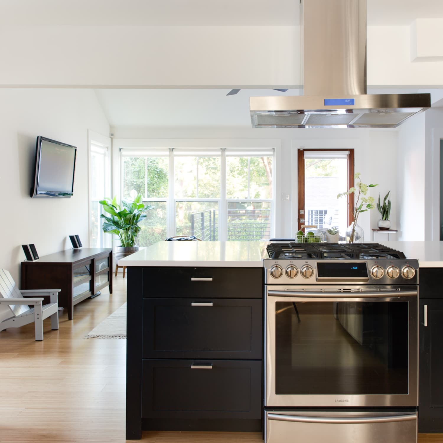 - Buying A New Kitchen Range? Read This First Apartment Therapy