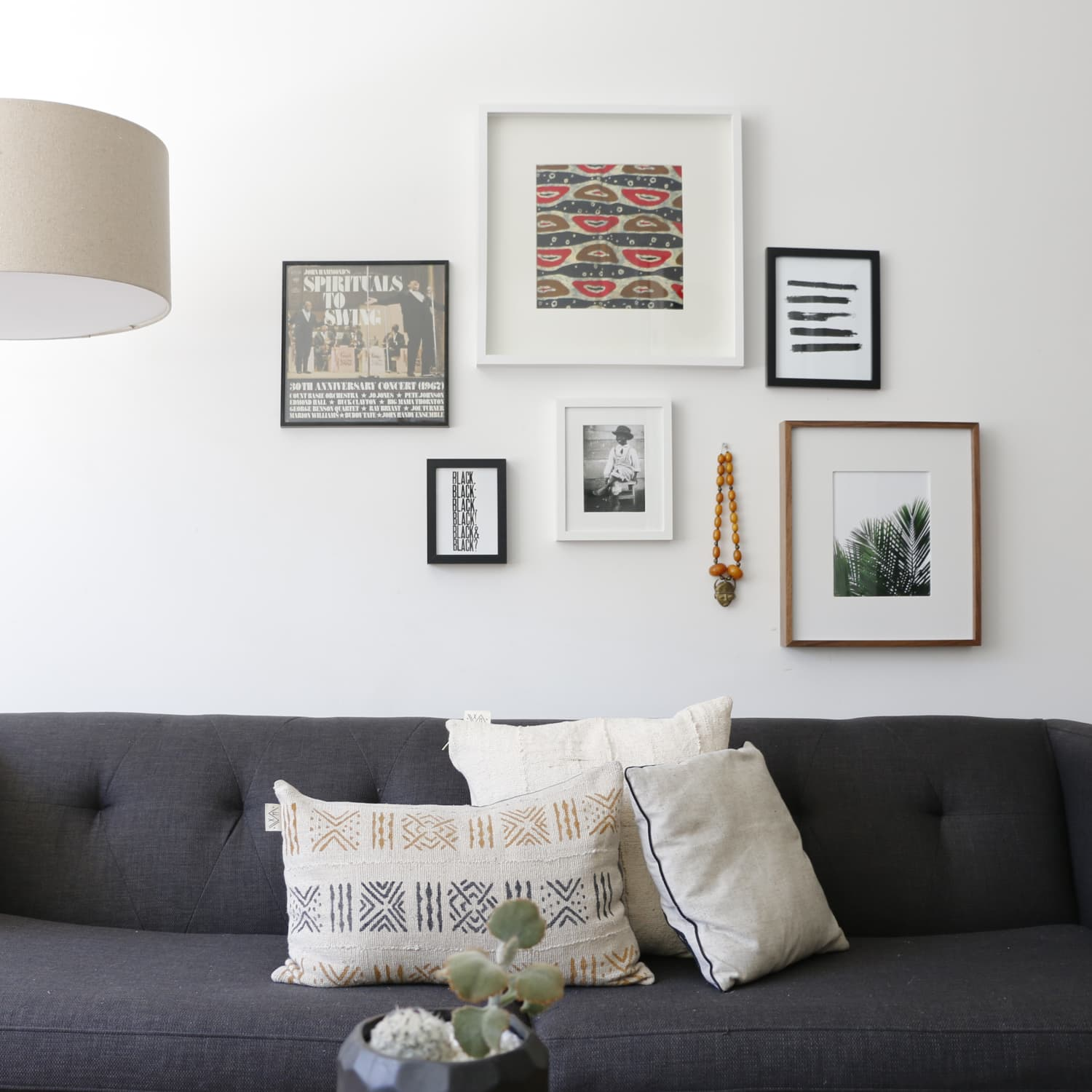 Furniture Placement Rules To Follow Apartment Therapy
