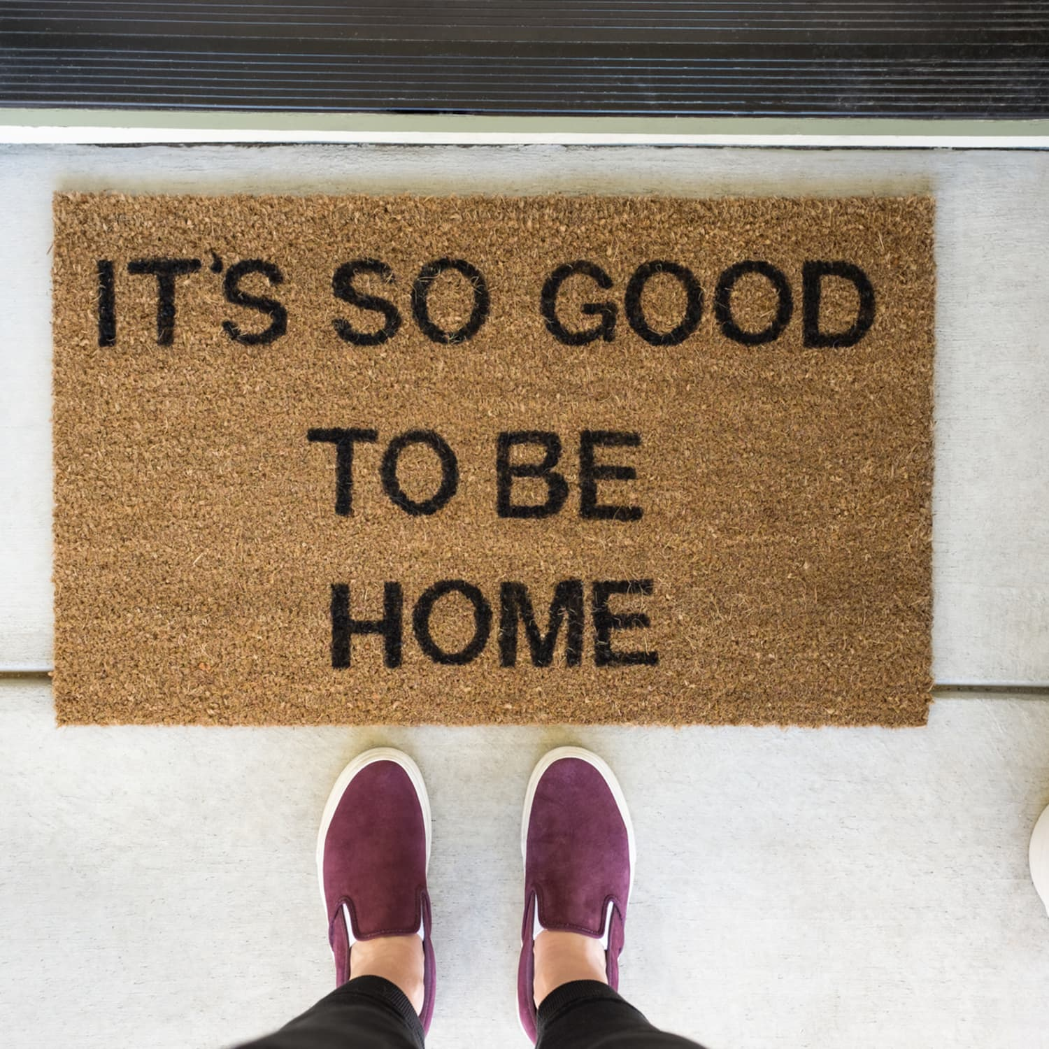 30 Housewarming Gifts For New Homeowners In 2020 Apartment Therapy