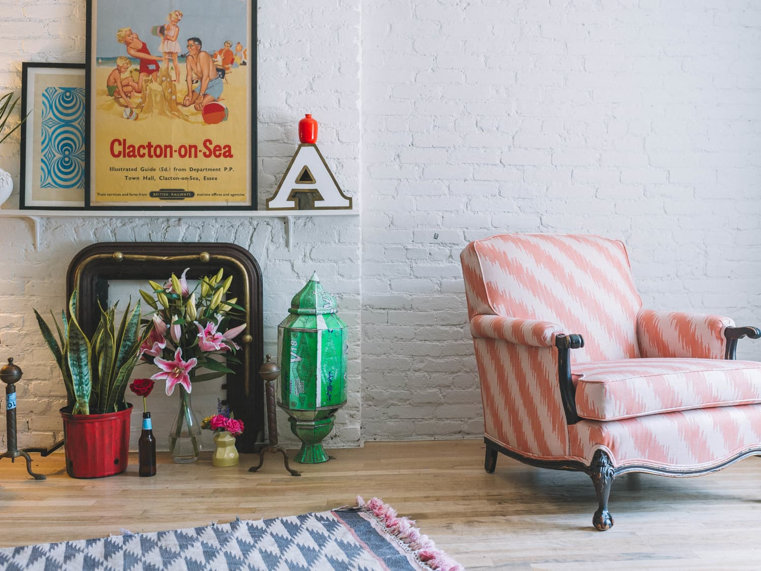 16 Textile Designers To Follow On Instagram Apartment Therapy
