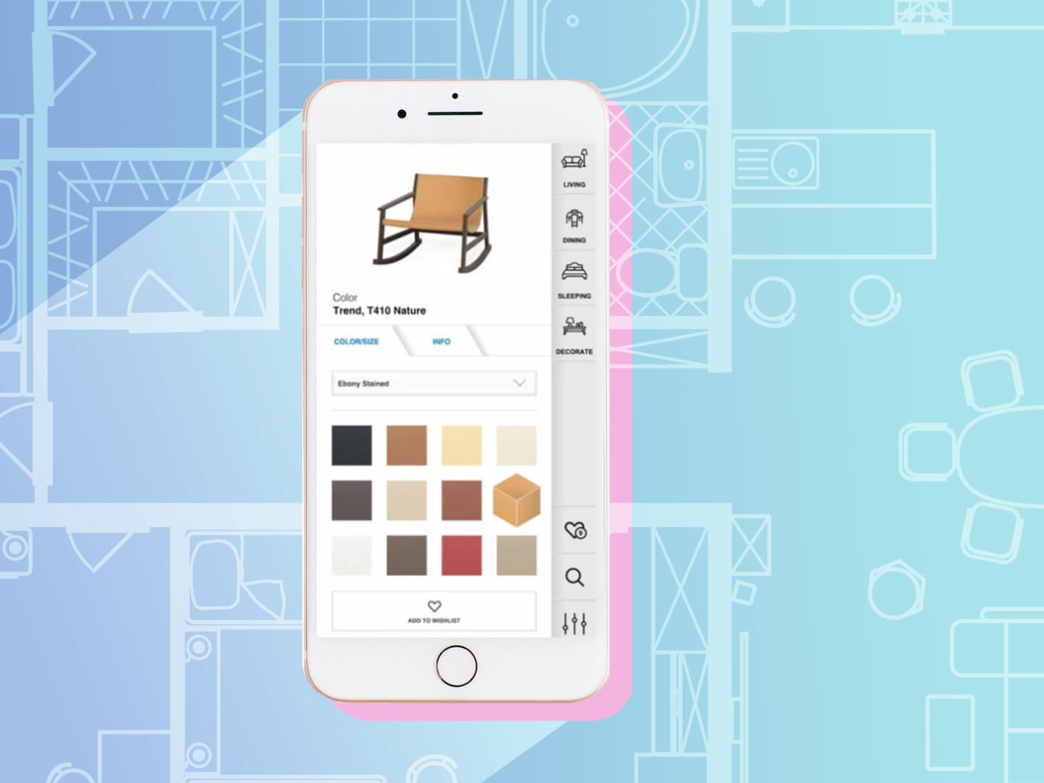 The 32 Best Apps for Room Design & Room Layout   Apartment Therapy