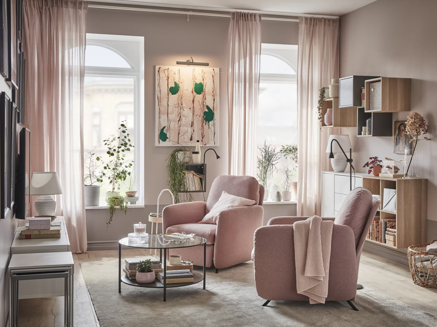 10 Hacks For The 2020 Ikea Collection That We Can T Wait To Try Apartment Therapy