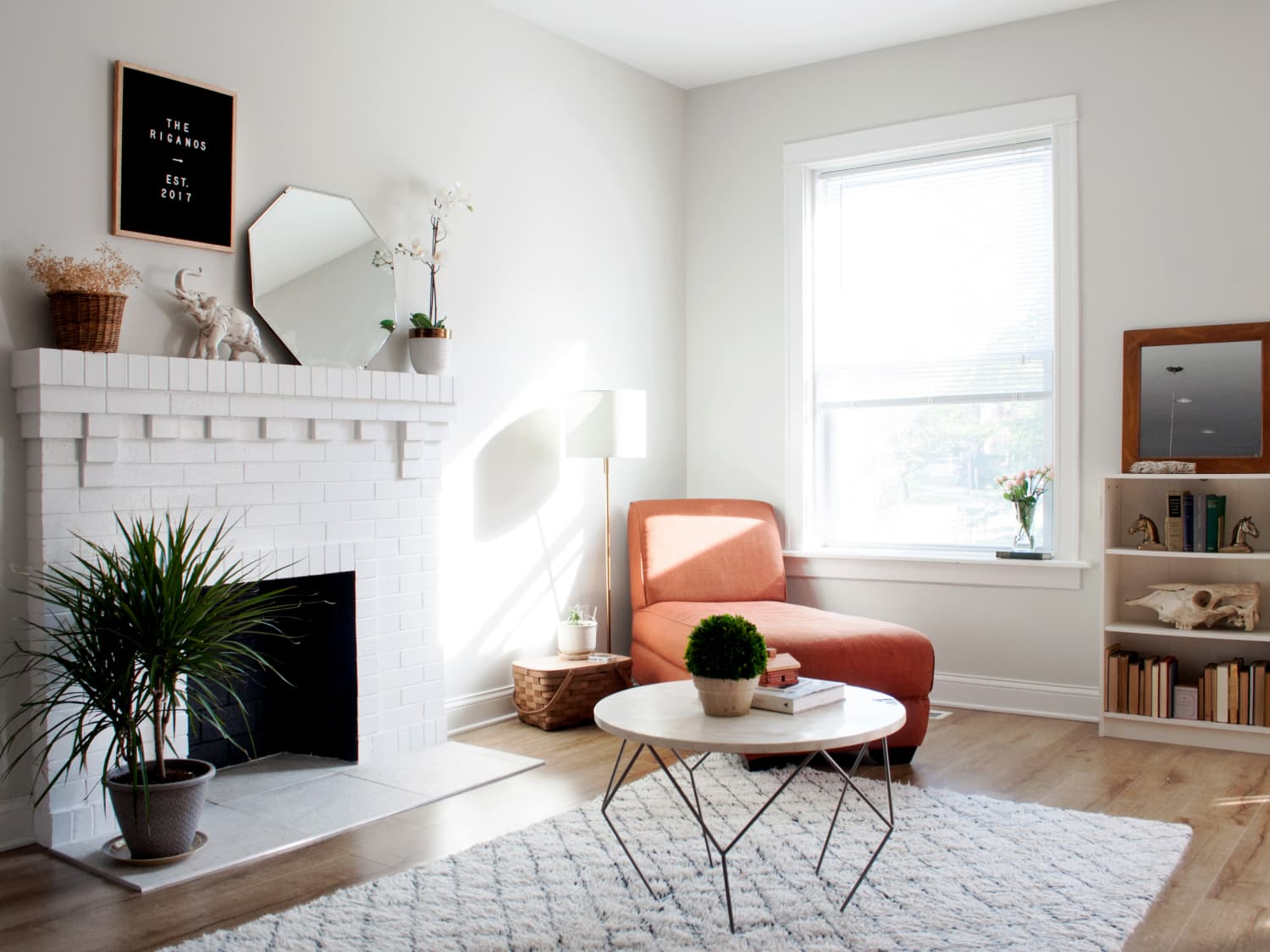 West Elm End Of Year Sale December 2019 Apartment Therapy